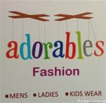 Adorables Fashion