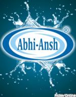 Abhi Ansh Sales & Service