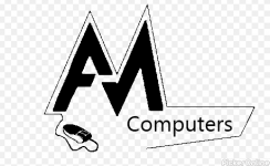 AM COMPUTER SALES AND SERVICES