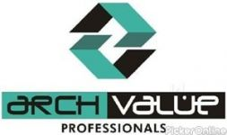 Archvalue Professional