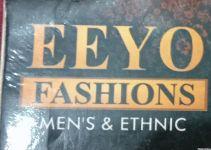 EEYO Fashions