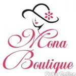 Mona Boutique