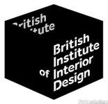 Indian Institute Of Design
