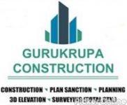Gurukrupa Construction
