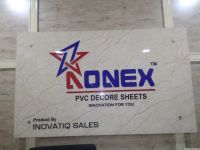 ONEX furniture