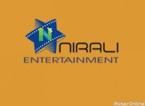 Nirali Entertainment