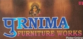 Purnima furniture