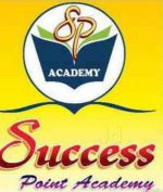 Success Point Science Academy