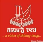 Nisarg ved classes