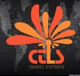 Ctls tour package