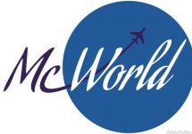 MC world travel pvt ltd