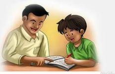 Tirupati tutorial