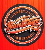 Bouffage Cafe