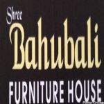 Shree Bahubali Furniture House