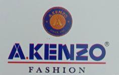 Akenzo Fashion
