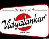 Vidyalankar Coaching Institute
