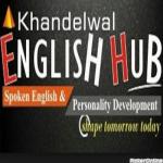 Khandelwal English Hub