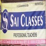 Sai Coaching Classes