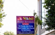 Nikhil Home Services