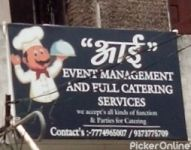 Aai Event Management & Full Catering Services