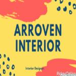 Arroven  Interiors