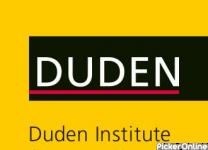 Duden Acadamy