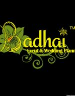 Badhai Event & Wedding Planner