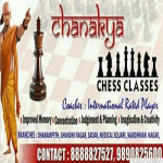 Chanakya Chess Classes