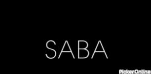 SABA LADIES WEAR