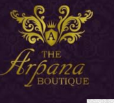 Arpana Boutique