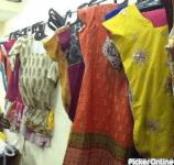 Kalpana Ladies Tailor & Boutique