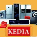 Kedia Traders