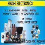 Kushi Electricals