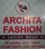 Archita Fashion