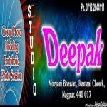 Deepak Studio