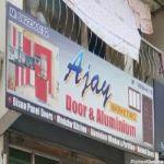 Ajay Door & Aluminium