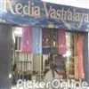 KEDIYA CUT PIECE STORE