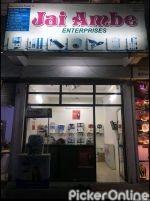 Jai Ambe Enterprises