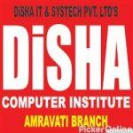 DiSHA Computer Institute