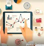 Monika Thakare Digital Marketing-SEO