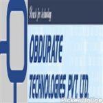 Obdurate Technologies PVT LTD
