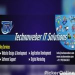 Technoweber It Solutions