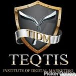 Teqtis Institute Of Digital Marketing