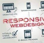 Webniz Technologies