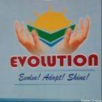 Evolution Competitive Class