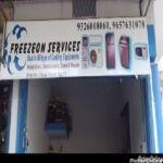Freezeon Services