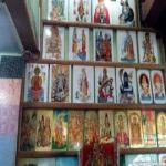 Devdarshan Tiles