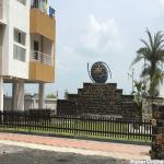 Nakshatra Builders And Developers