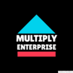 Multiply Enterprises