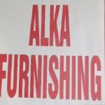 Alka Furnishing